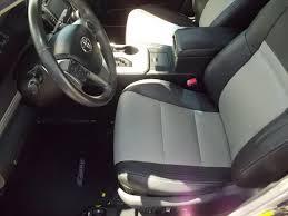 lexus san antonio tx 2012 toyota camry se 4dr sedan in san antonio tx luna car center