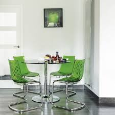 farm style dining room table dining tables dining room green furniture of nifty table and