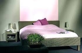 couleur chambre adulte moderne peinture chambre a coucher adulte peinture chambre adulte moderne