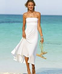 white summer dresses white summer wedding dress styles of wedding dresses