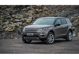 discovery land rover 2016 index of blog1 wp content gallery land rover discovery