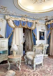 victorian homes interiors victorian interior design wonderful and attractive wearefound