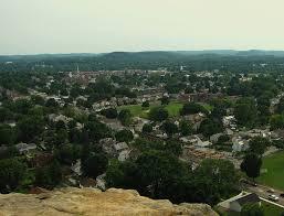 20 best lancaster ohio images on pinterest fairfield county