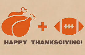 nfl thanksgiving day betting buffet