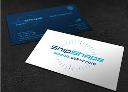 Marine Business Cards 100 Best Fresh Pinspiration Images On Pinterest Business Cards