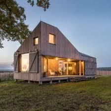 wood houses wood homes ideas trendir