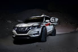nissan rogue one star wars edition let this 2017 nissan rogue star wars edition introduce you to the