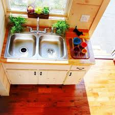 incredible tiny homes green living incredible tiny homes
