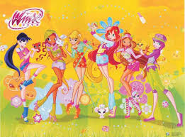 don u0027t winx club samantha winnicki catalyst