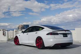 s most expensive dub magazine t sportline s most expensive tesla model s