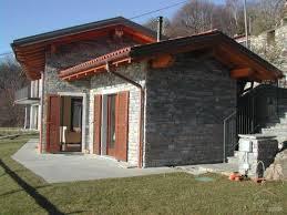 Haus F Kaufen Schönes Ferienhaus Mit Seeblick In Trarego Viggiona Lago