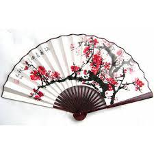 buy paper fans in bulk china hand fans from quanzhou wholesaler jinjiang kaifeng co ltd