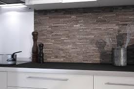 brico depot carrelage cuisine neutre de maison designs dans le respect de credence