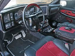 2002 cadillac escalade ext 2002 cadillac esalade ext custom truck audio system truckin