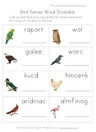 37 best science images on pinterest science worksheets animal