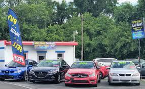 lexus for sale allentown pa east coast car mart used cars allentown pa dealer