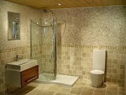 lowes tile bathroom bosssecurity me page 3