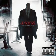 The Basement Lyrics In Defense Of Jay Z U0027s U0027american Gangster U0027 U2013 The Passion Of