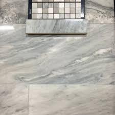 Carrara Marble Floor Tile Ceramic Wall Tile That Looks Like Marble Tile Flooring Like Marble