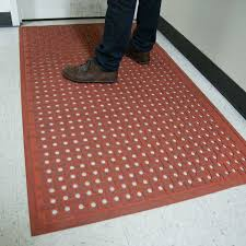 kitchen sink rubber mats fabulous rubber kitchen mats on floor top 8 reasons why they re