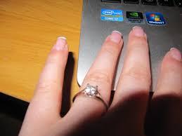 snubny prsten zásnubný prsteň od zlatníka koho osloviť zá