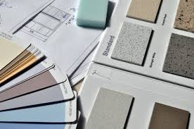 How Do Interior Designers Get Paid Should I Hire An Interior Designer Ourproperty Co Uk