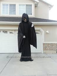 grim reaper costume coolest grim reaper costumes