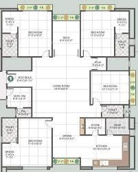 home design plans as per vastu shastra 1303 best vastu shastra images on pinterest feng shui vastu