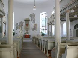 Rathaus Bad Wildbad Evangelische Stadtkirche Bad Wildbad U2013 Wikipedia