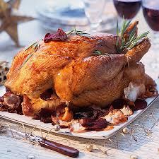 maxi mag fr recettes cuisine cuisine inspirational comment cuisiner un chapon high definition