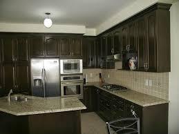 Kitchen Cabinets Gta Kitchen Projects U2013 Custom Kitchen Cabinets U0026 Bathroom Vanities