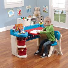 Step 2 Art Desk by Desk Child U0027s Art Desk In Best Knock Down Child39s Art Table