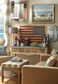 kirkland home decor locations image of kirklands home decor pictures ambient task accent 3 types