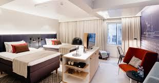 Finnish Interior Design The Design Capital Of Finland Welcomes Hotel Indigo Helsinki