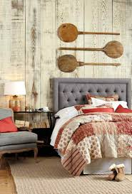 id d o chambre cocooning id e d co chambre cocooning avec couleur pour chambre cocooning