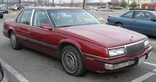 1990 buick lesabre partsopen