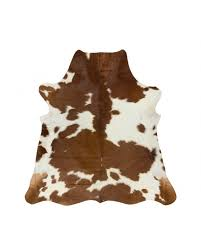 Real Cowhide Rug Area Rugs Accessories Products