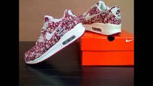 Jual Nike 082 331 507 744 jual nike sneakers jual sepatu anak jual sepatu