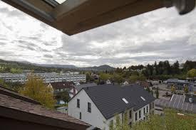 Ermstalklinik Bad Urach 3 Zimmer Wohnungen Zum Verkauf Landkreis Reutlingen Mapio Net