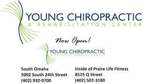 Chiropractor Duties Young Chiropractic U0026 Rehabilitation Center Llc Chiropractor In