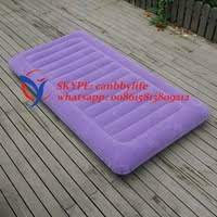 air bed shop cheap air bed from china air bed suppliers at be