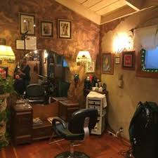 contact for a cut above hair salon malaysia a cut above hair salons 152 cedar st idyllwild ca phone