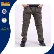 Comfortable Work Pants Man U0027s Best Reversible Black Lightweight Comfortable Work Down Vest