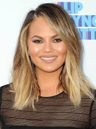 hair color trends these are the hottest hair color trends for fall instyle com