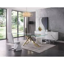 Best Modern Dining Tables In Modern Miami Furniture Store - Modern miami furniture