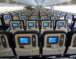 choisir siege air comment choisir le meilleur siège dans l avion voyages bergeron