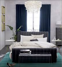 bedroom fabulous cb2 headboard pottery barn beds crate and