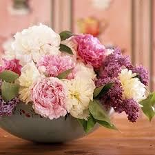 peony arrangement 34 best peony flower arrangements bouquets images on pinterest
