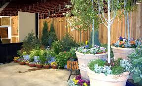 home garden interior design home and garden show at the events center casper wyoming
