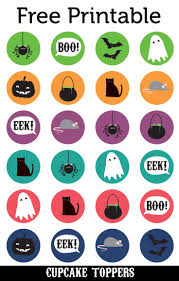 36 best printable halloween images on pinterest halloween